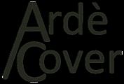 Ardecover